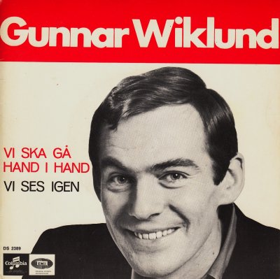 /gunnar-viklund.jpg
