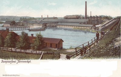 domnarvets-jarnverk-1900-korr.jpg