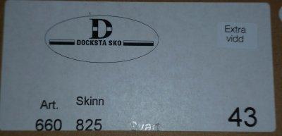 /docksta-sko-artikel-660.jpg