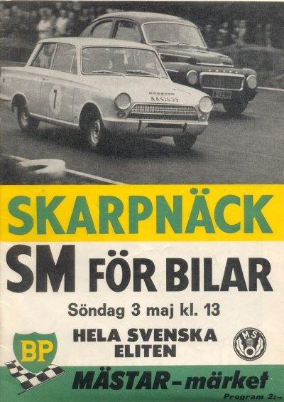 program-skarpnack-maj-1964.jpg