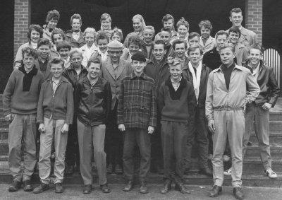 hakan-skolkort-gideonsbegr-1958.jpg