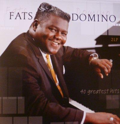 /fats-domino.jpg