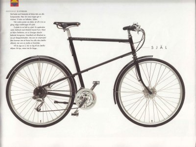skeppshults-z-cykel.jpg