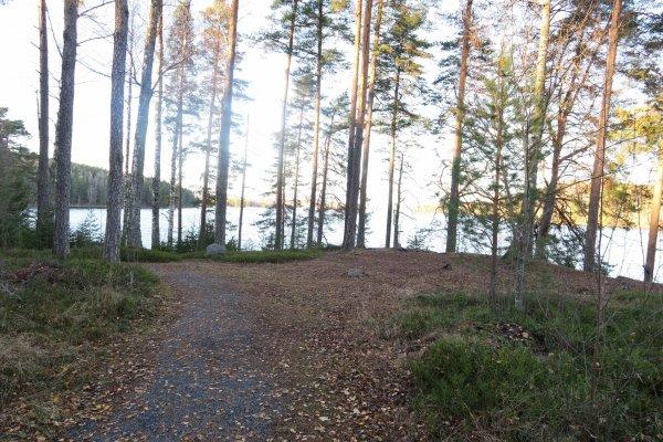 /naturstigen-uvberget-34.jpg