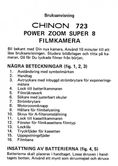 /super-8-filmkamera-manual-sid-1-korr.jpg