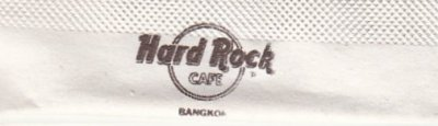 /hard-rock-cafe-bangkok-korr.jpg