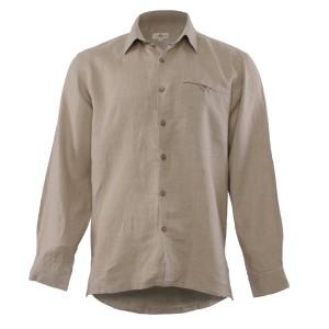 /linneskjorta.jpg