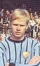 c-granqvist-korr-1966.jpg