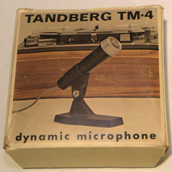 /tandberg-bandspelare.jpg