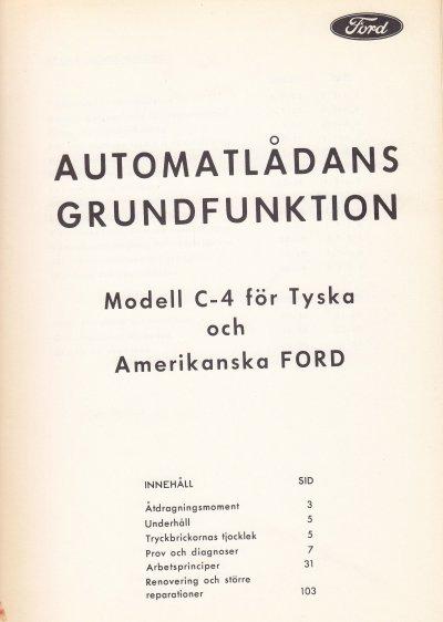 manuel-autmatlada-c-4-ford.jpg