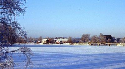 vinterbild-mot-lillalvsbron.jpg