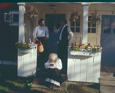 /hushagen-11n1995.jpg