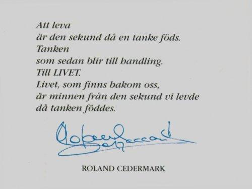 /cedermark-2-mars-2021.jpg