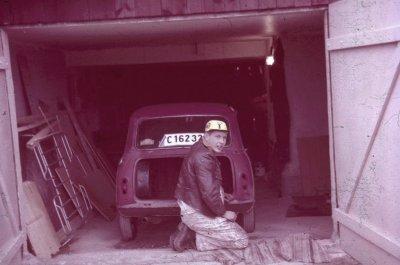 /renovering-av-min-forsta-bmc-850.jpg