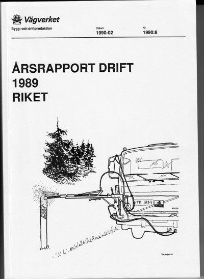 /bild-arsrapport-drift-1989.jpg