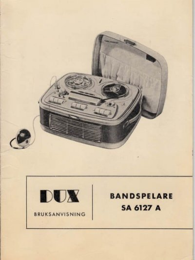 dux-bandspelare.jpg