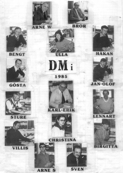 dmi-1985-korr.jpg