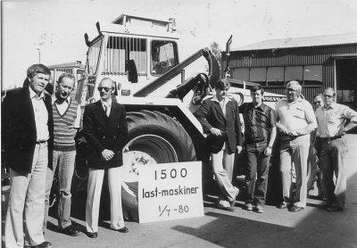 1500-lastmaskinen-bm-641-2-.jpg