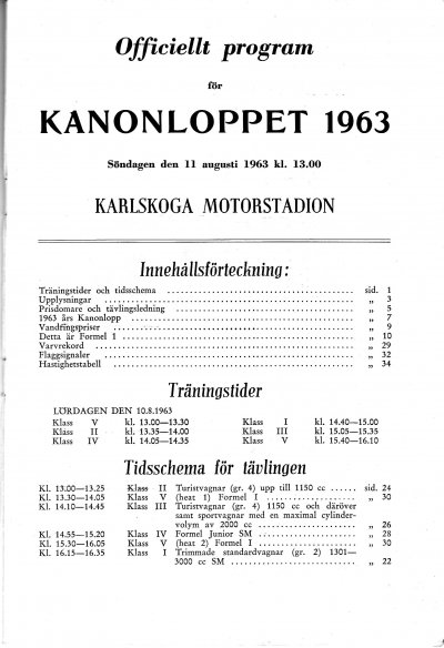 program-kanonloppet-1963-sid-1.jpg