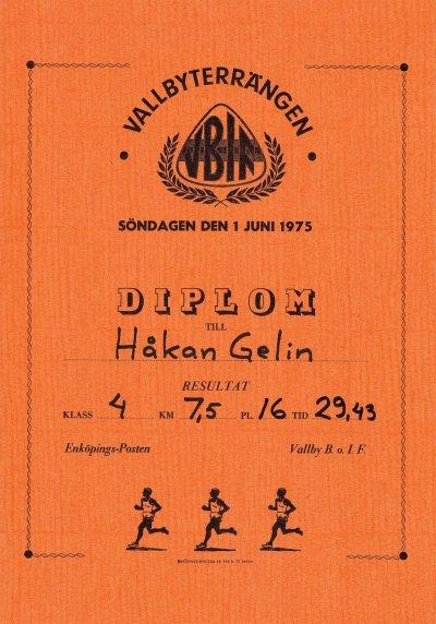 /vallbyterrangen-1975.jpg