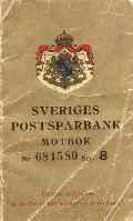 postsparbanksbok-framsida-korr.jpg