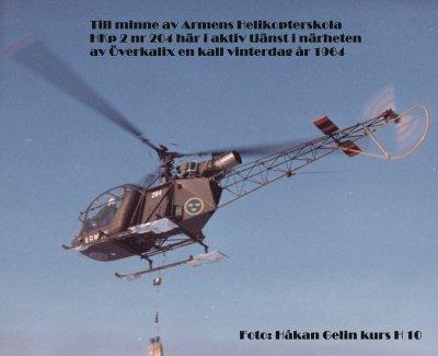 /helikopter-aluette-1964-korr-m-text.jpg