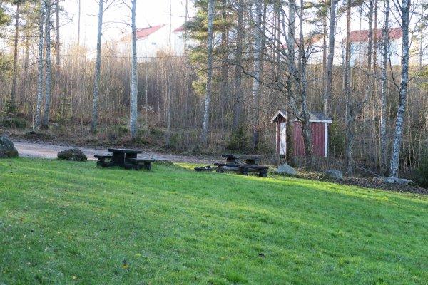 /naturstigen-uvberget-43c.jpg