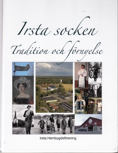 /irsta-boken-1.jpg