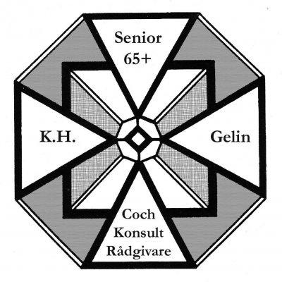 kh-loga-3.jpg