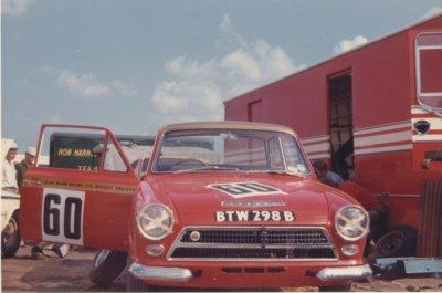 lotus-cortina-1964-kanonloppet.jpg