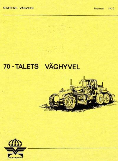 /70-talets-vaghyvel-omslag.jpg