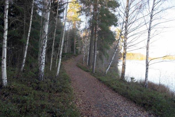/naturstigen-uvberget-31.jpg