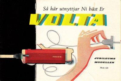 /volta-dammsugare-mod-125-1.jpg