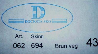 /docksta-sko-artikel-062.jpg