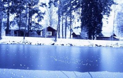 gammelgarden-kall-december.jpg