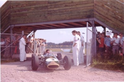 jack-brabham-kanonloppet-1964.jpg