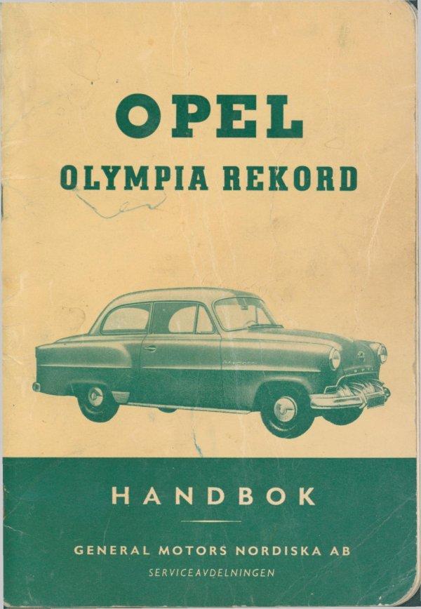 /bild-handbok-opel-olympia.jpg