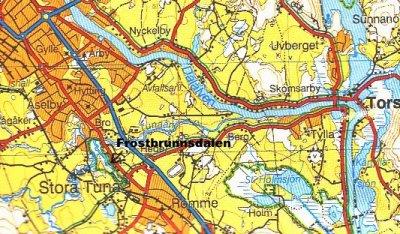 /kartafrostbrunnsdalen.jpg