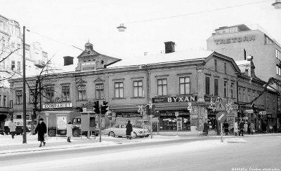 /burenstamska_huset.jpg
