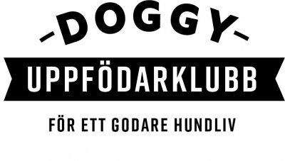 /klubb_doggy_logotyp_2018.jpg