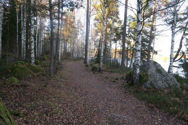 /naturstigen-uvberget-32.jpg