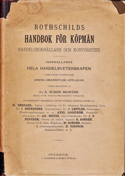 /handbok-for-kopman.jpg