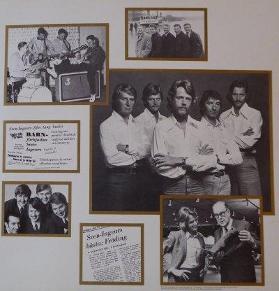 /sven-ingvar-guld-1976-2.jpg