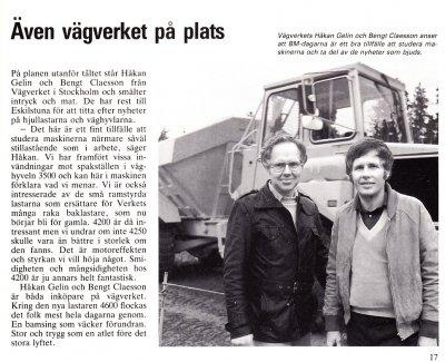 /volvo-bm-dagar-1980-korr.jpg