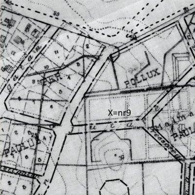 /gjutargatan-1933.jpg