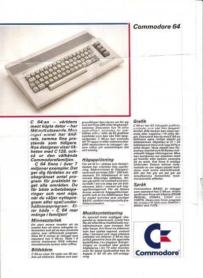/commandor-64-1986.jpg