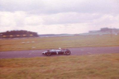 j-bonnier-kanonloppet-1964.jpg