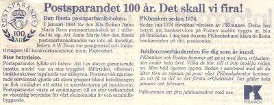 /postsparbnken-100-ar-korr.jpg