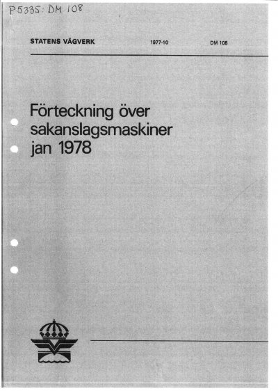 /bild-katalog-sakanslagsmaskiner-1978.jpg