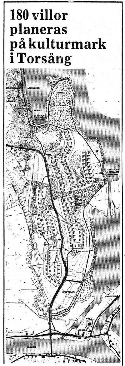 /artikel-1974-ombebyggelsen-bild.jpg